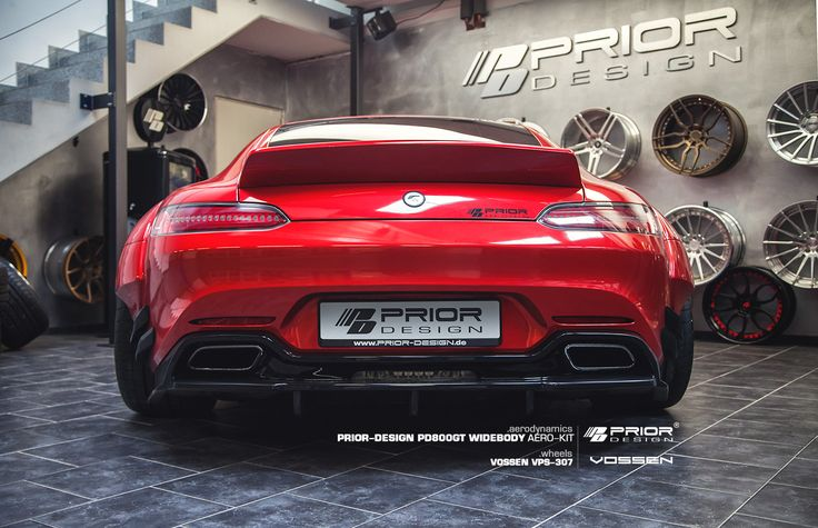 PD800GT Widebody & nonWB Aerodynamik-Kit für Mercedes GTS 美しいデザイン♪「PRIOR-DESIGN」 ご興味ある方はお気軽にお問い合わせください♪ 様々な車種にて取扱中です! #priordesign #プリオ #プリオールデザイン #Mercedes #BENZ #GTS #AMG #エアロパーツ