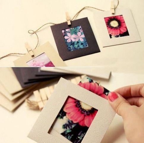 5 idee regalo fai da te per Natale, credits: aliexpress.com