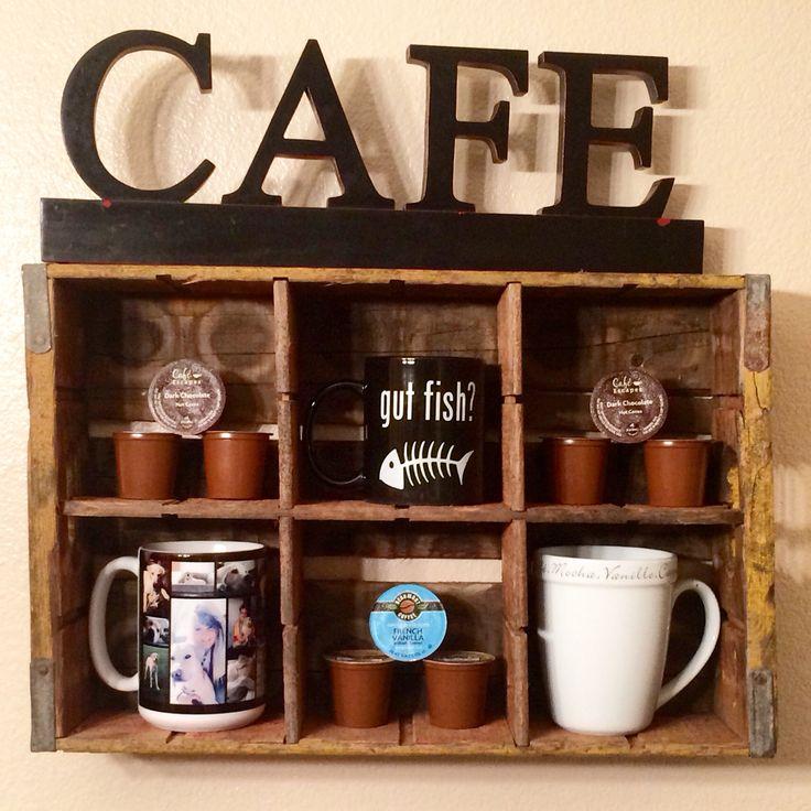 Espresso Kitchen Decor: Best 25+ Cafe Themed Kitchen Ideas On Pinterest