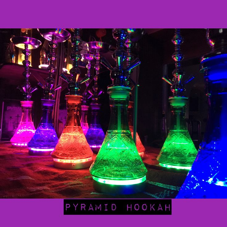 HOOKAH TUESDAYS‼️@The HUB  ‼️‼️FREE ENTRY ‼️‼️  Hookah Tuesdays‼️  @The Hub, 27 Michael street, Waterford.   Every Tuesdays‼️No gate fee‼️ Hookahs/Shisha for €9.99‼️ 5pm-11pm‼️ Bring your friends‼️ Scrabble, Playing cards, Monopoly, Chessboards etc are available.  @pyramidhookah #pyramidhookahtuesdays  #hookah #shisha #waterford #hookahlife #shishatime #hookahlounge #shishabar #ireland #pyramidhookah #vape #vapelife #vapeporn #vapecommunity #vapepics #vapeon