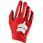 Fox 2016; Airline Union Gloves