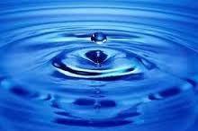 vízcsepp - Google keresés