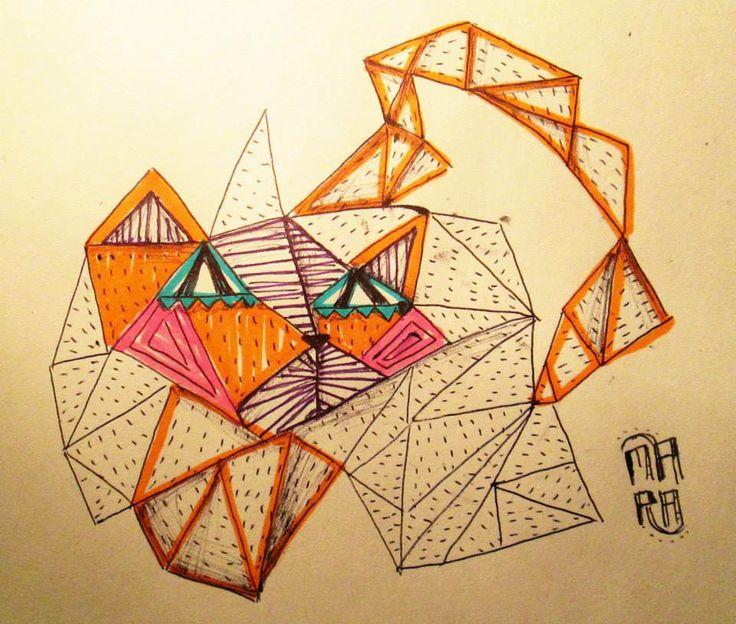 Triángulos amorosos