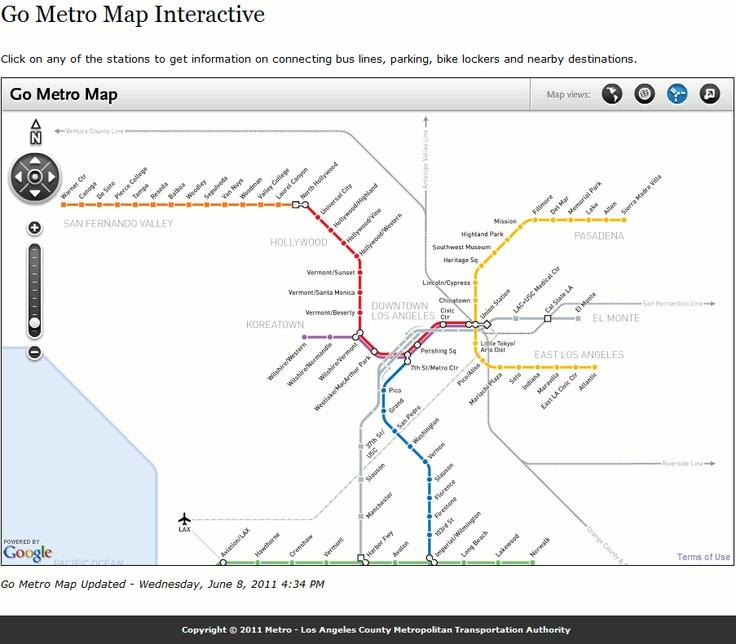 Best 25 London Underground Fares Ideas On Pinterest -6798