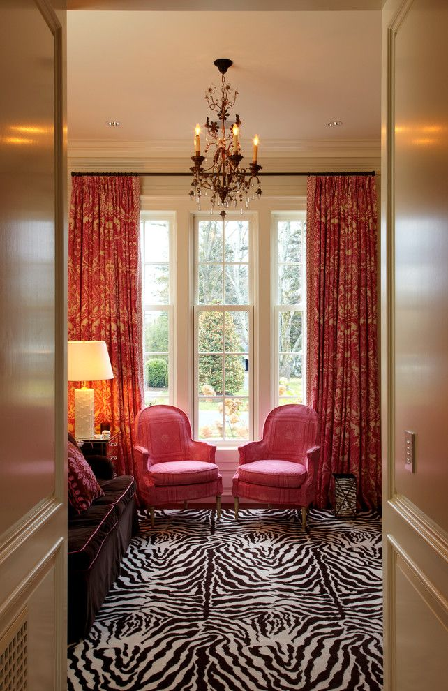 zebra matta sovrum traditionell hemmakontoret