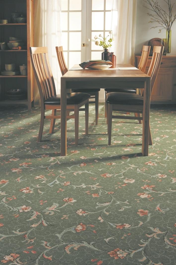 7 Best Axminster Carpets Images On Pinterest
