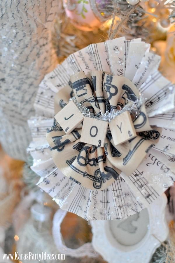 17 best images about scrabble tile on pinterest summer for Michaels christmas tree ornaments