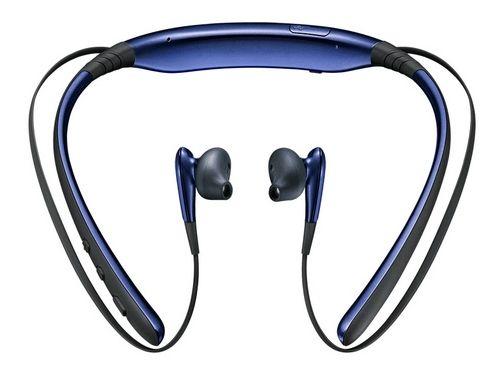 Tai nghe bluetooth Samsung Level U - Tính năng và cách sử dụng