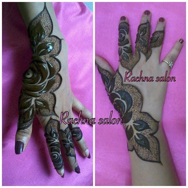 Instagram photo by rachna_salon - Facebook#instamood#instagram #elegant #design#creative#henna salon#UAE henna#dubai#abudhabi#henna in Abu Dhabi #fujairahathleticsportsacademy #beachwedding #beachfun #beachparty #gorgeous #design#tatoo#henna design#Indian wedding#henna party#