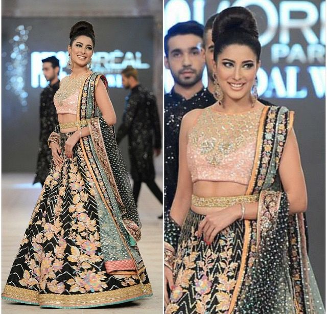Wedding Guest Style Indian Outfits Dresses Bridal Traditional Clothes Pakistani Gowns Bedskirts