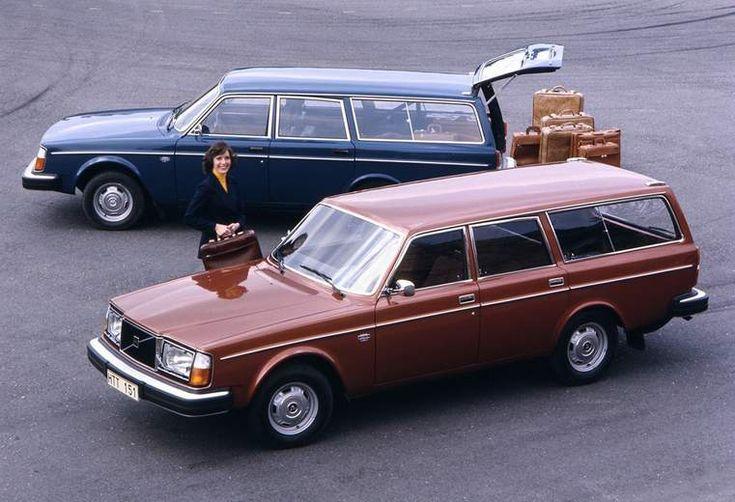 Nos 40 voitures de légende