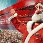 A karácsonyi filmek segítenek kellemes atmoszférát teremteni, és ugyanakkor a legtöbb esetben erkölcsi tanulsággal bírnak, ami kötődik a Karácsonyhoz.