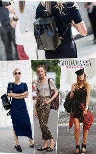 sırt-çantası-modelleri-sokak-modası-genç-kız-modası-ilkbahar-modası (4)