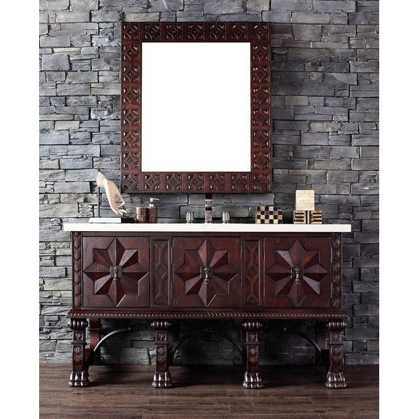 home improvement wilson gif shows on amazon cast heidi antique single sink bathroom vanity martin model