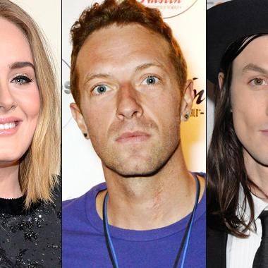 Music: Brit Awards 2016: Live stream the awards