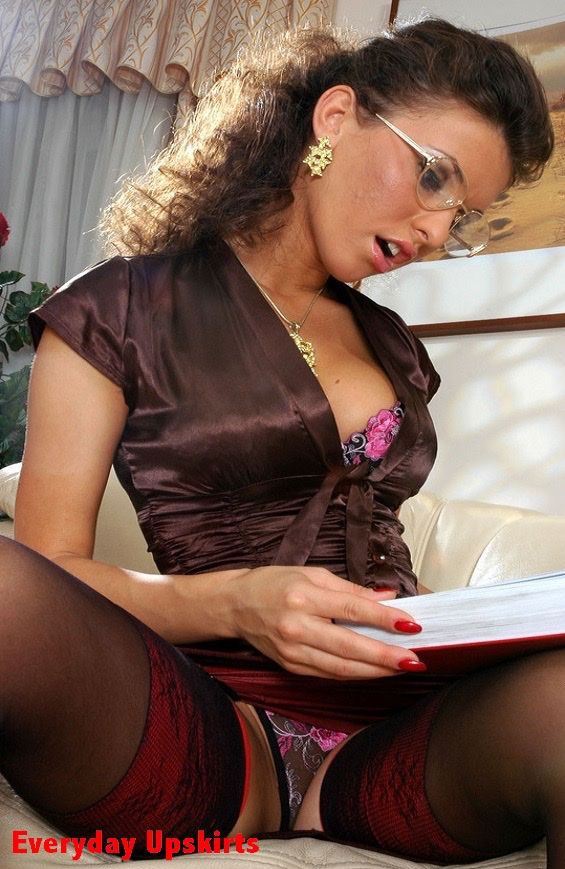 Uk bukkake amateur mature free