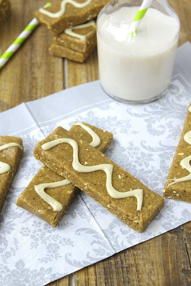 24 best Favorite Recipes images on Pinterest Paleo food, Paleo - küchenmaschine jamie oliver