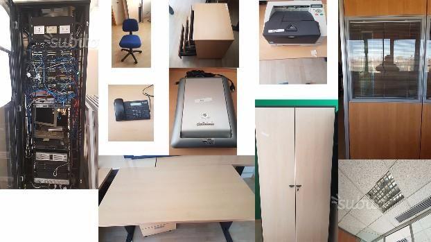 mobili-e-attrezzatura-da-ufficio