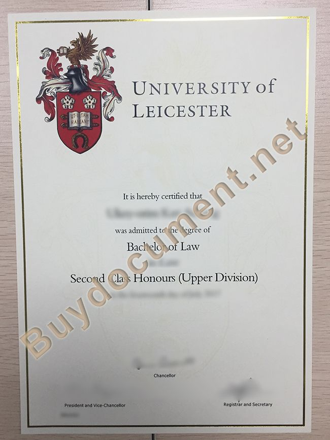 University of Leicester Ranking, Programs, Admission Process & Living Cost