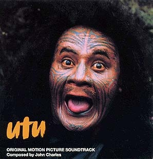 Utu- my god father :)