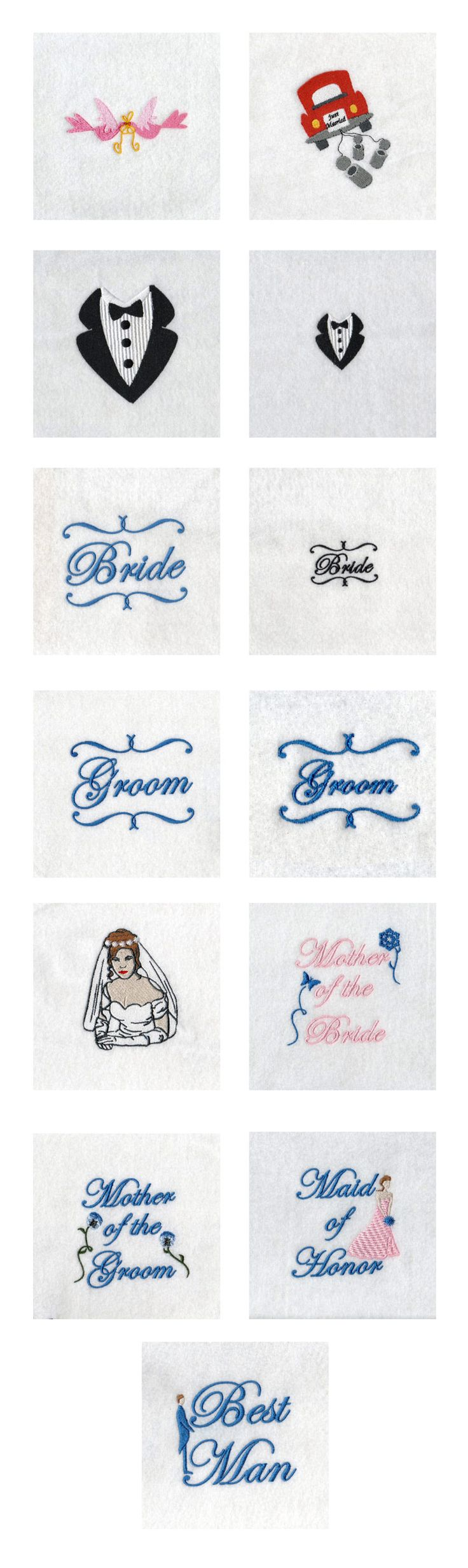 Images about wedding gifts on pinterest hand