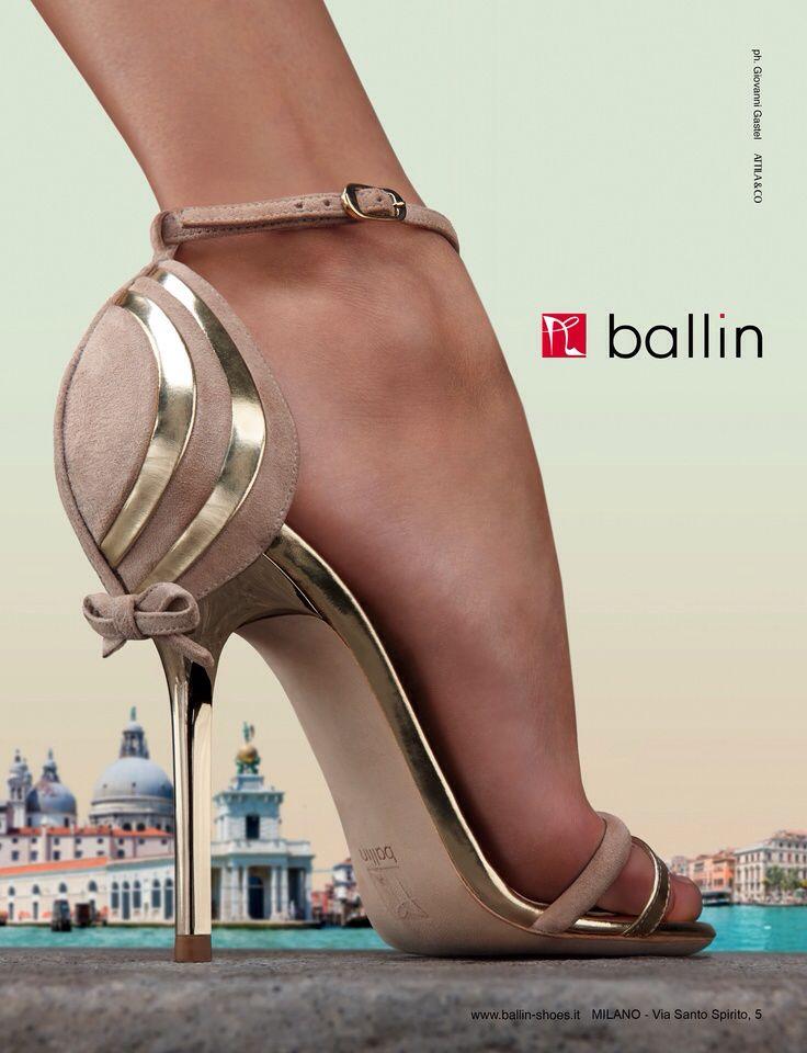 BALLIN shoes www.fiera-italia.com.   Praha, Vaclavske namesti 28.   Pasáž U STÝBLU.  Fiera Italia.   Shoes boutique.