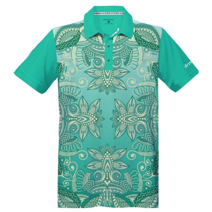 Home - golf apparel indonesia http://svingolf.com/