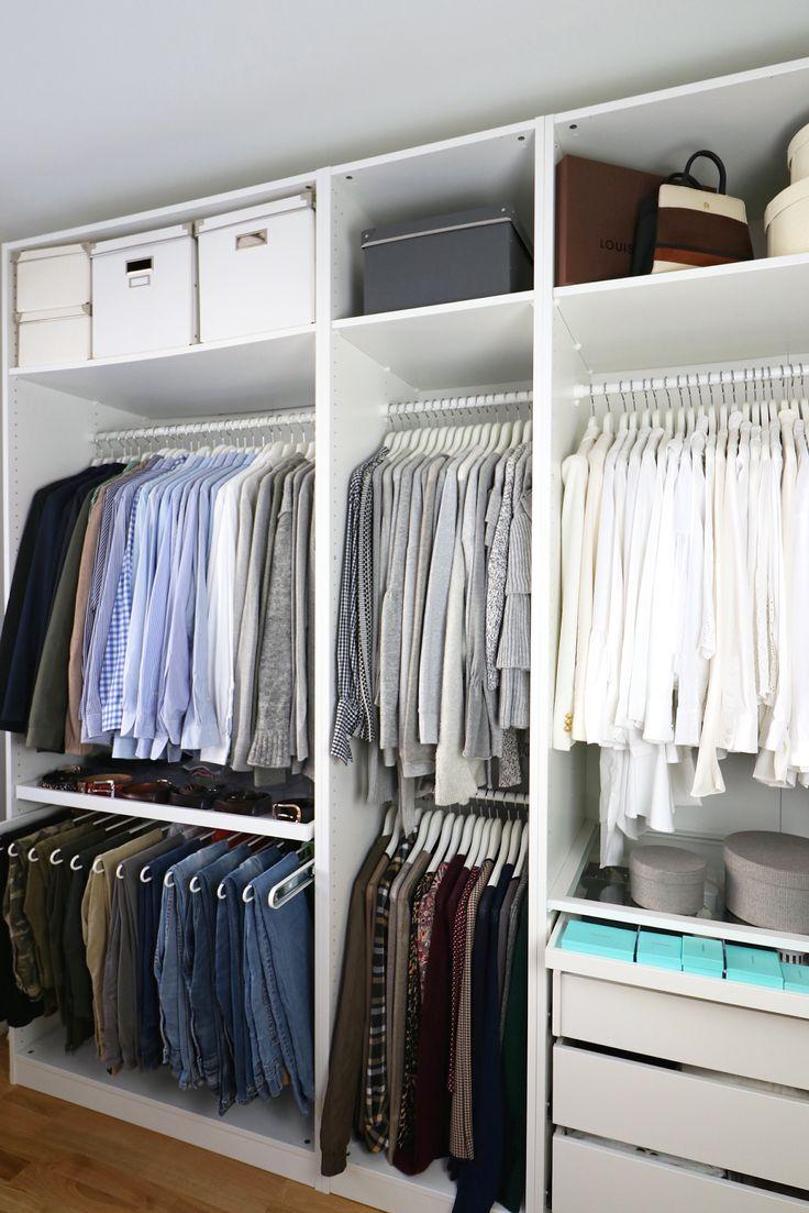 480 best Bedroom Dream images on Pinterest | Schlafzimmer ideen ...