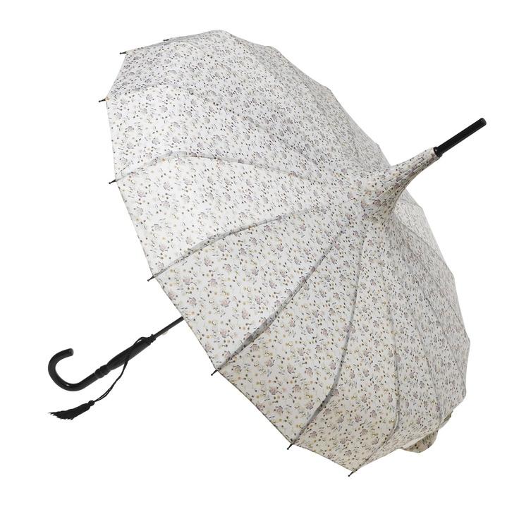 1000 images about umbrellas parasols on pinterest. Black Bedroom Furniture Sets. Home Design Ideas