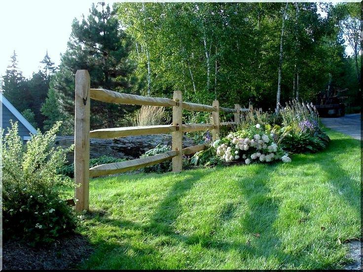 Karám- kerítés