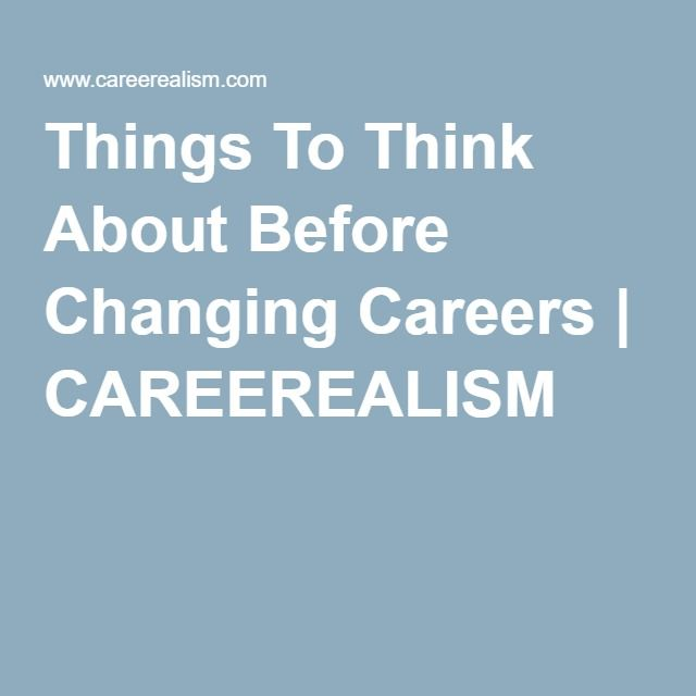 367 best Career, Resume, Job Search images on Pinterest Resume - resume for changing careers
