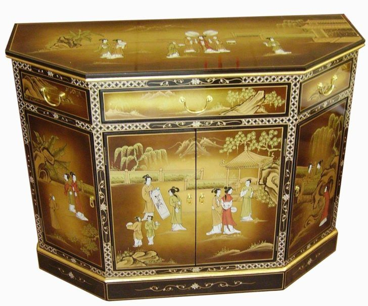 Interior Design Meubles Chinois Buffet Chinois Meuble Chinois Armoire Ancienne En Noyer Portes Eleg Transforming Furniture Cool Furniture Reupholster Furniture