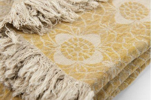 Белье одеяло Покрывало для пикника одеяло одеяло Пляж от byAneri
