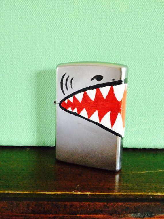x men pyro lighter - photo #10