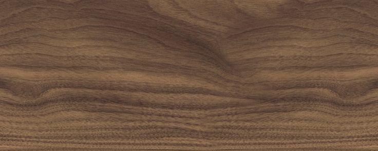 57 migliori immagini material i wood su pinterest - Colore noce canaletto ...