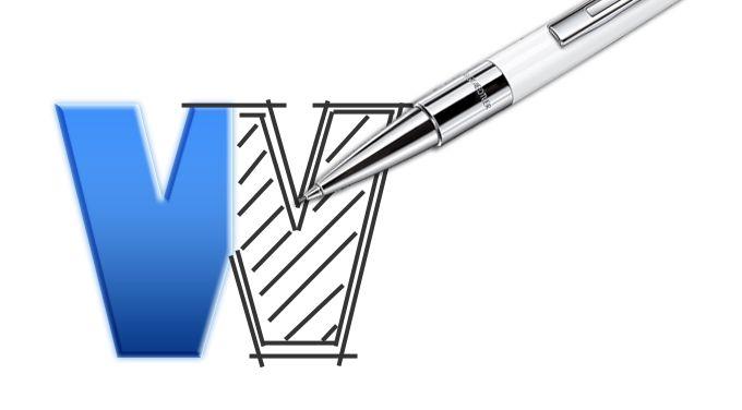 Una società senza un bel logo è come un modello senza un bel viso. Un buon logo è semplice, memorabile, e facile da riprodurre in qualsiasi dimensione e su qualsiasi supporto. La vostra azienda dovrebbe avere un logo unico, ben progettato e riconoscibile. Il nostro obiettivo è quello di creare loghi duraturi che proiettano impatto e chiarezza immediata.. http://www.jceweb.it/servizi/loghi.html