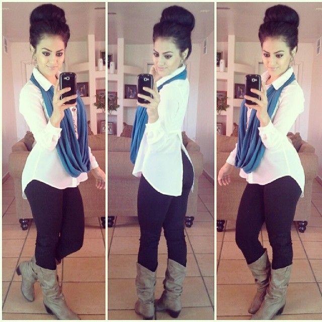 pinterest: @ nandeezy †