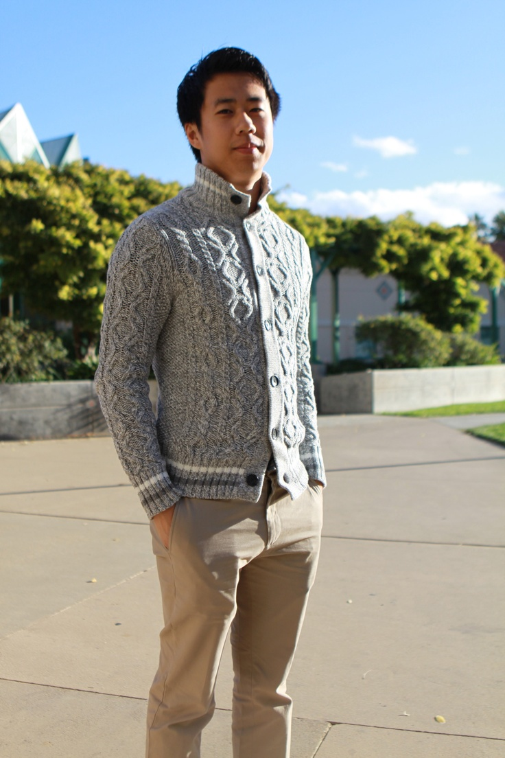 Sweater College Fashion Scu Style Pinterest College Fashion Campus Fashion And School