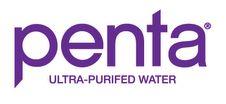 """""""Penta Water"""" es una marca de agua embotellada de California. Es agua normal que tratan poniendo delante de un altavoz grande a todo volumen, para reducir el tamaño de los """"grumos"""" que hay en ella. Así entra mejor en las células del cuerpo. Pero las moléculas de agua no forman grumos y la química de los enlaces de puentes de hidrógeno entre ellas no funciona como dice """"Penta Water""""."""