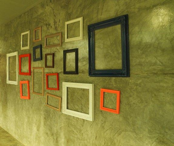 29 best Picture framing images on Pinterest | Frame, Frame mirrors ...