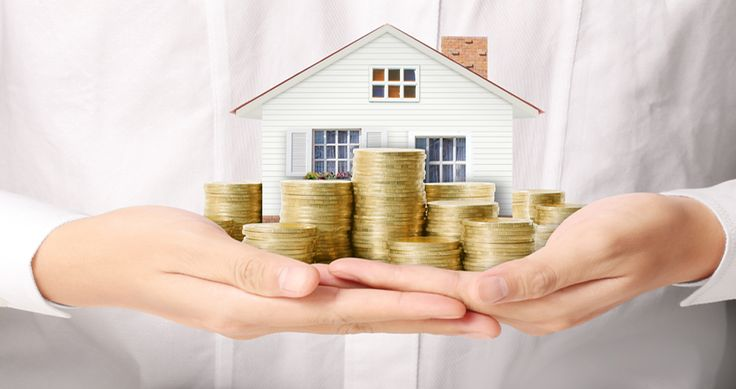 By Toronto Real Estate Board Looking to build a solid financial future? While…