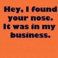: Laughing, Small Town, Life, So True, Funny Stuff, Truths, Humor Quotes, People, Business