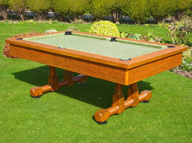 25 best ideas about outdoor pool table on pinterest asian pool table lights outdoor pool and - Outdoor table tennis table nz ...