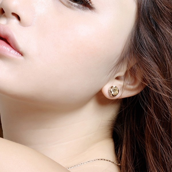 Earrings TFE85017 - Earrings - All Jewelries - Jewelry: Earrings Earrings Ears, Earrings Tfe85017, Jewelry Earrings
