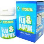 flu,batuk, anak, madu, herbal, manfaat madu, syifakids,grosir