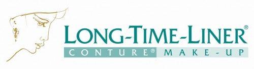 """Képtalálat a következőre: """"long time liner"""""""