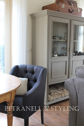 1000 images about woonkamer on pinterest grey grey chair and