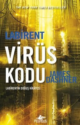 Labirent: Virüs Kodu pdf indir Labirent: Virüs Kodu pdf indir   Labirent: Virüs Kodu E-Book İndir, Labirent: Virüs Kodu ebook indir, Labirent: Virüs Kodu ebook oku, Labirent: Virüs Kodu epub, Labirent: Virüs Kodu epub indir oku, Labirent: Virüs Kodu kitabı pdf indir, Labirent: Virüs Kodu online pdf oku, Labirent: Virüs Kodu PDF İndir, Labirent: Virüs Kodu PDF Oku, Labirent: Virüs Kodu ücretsiz indir oku