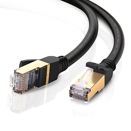 436a8a994bd7f176a0fa8b4cb855fb7a best 25 cable ethernet ideas on pinterest,Rj45 Wiring Code Army