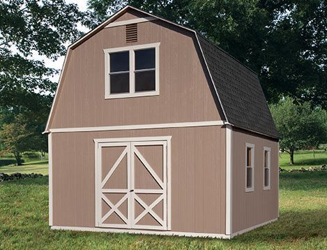 1000 images about livable sheds on pinterest garden for Two story sheds